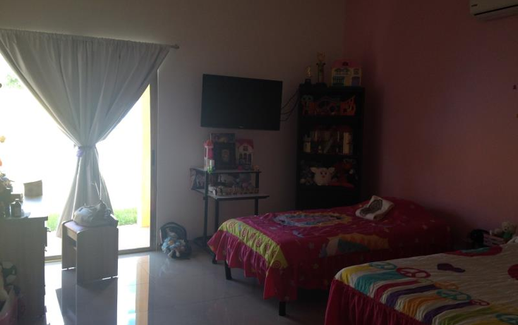 Foto de casa en venta en  , cholul, mérida, yucatán, 1361587 No. 15