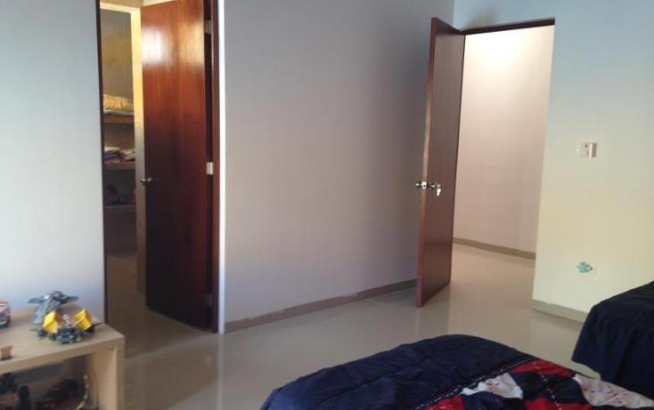Foto de casa en venta en  , cholul, m?rida, yucat?n, 1361587 No. 21
