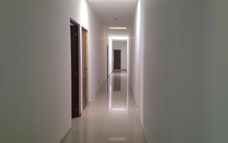 Foto de casa en venta en  , cholul, mérida, yucatán, 1361587 No. 23