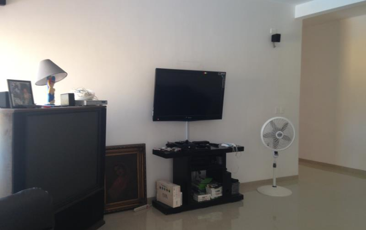 Foto de casa en venta en  , cholul, m?rida, yucat?n, 1361587 No. 25