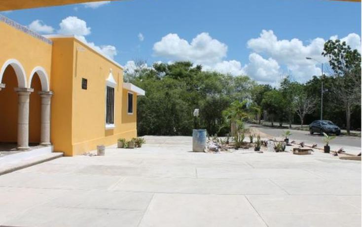 Foto de casa en venta en  , cholul, m?rida, yucat?n, 1372189 No. 04