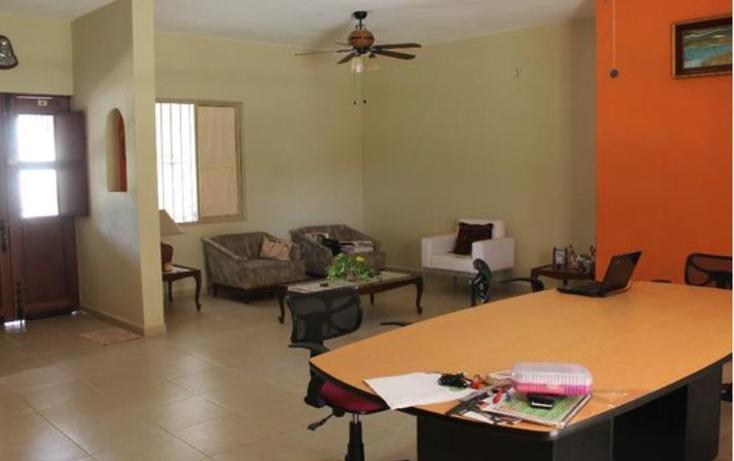 Foto de casa en venta en  , cholul, m?rida, yucat?n, 1372189 No. 10