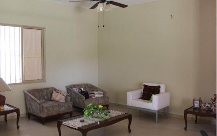 Foto de casa en venta en  , cholul, m?rida, yucat?n, 1372189 No. 13