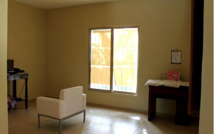 Foto de casa en venta en  , cholul, m?rida, yucat?n, 1372189 No. 15