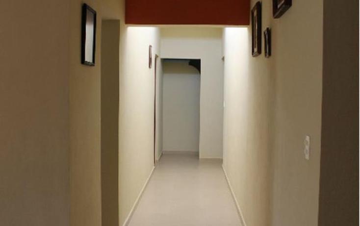 Foto de casa en venta en  , cholul, m?rida, yucat?n, 1372189 No. 19