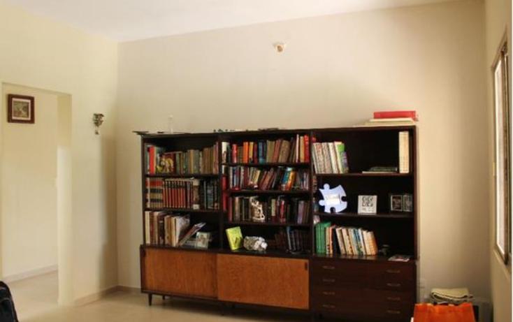 Foto de casa en venta en  , cholul, m?rida, yucat?n, 1372189 No. 20