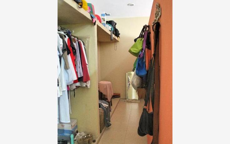 Foto de casa en venta en  , cholul, m?rida, yucat?n, 1372189 No. 24
