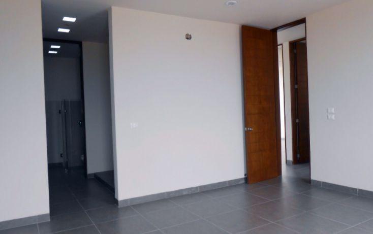 Foto de casa en venta en, cholul, mérida, yucatán, 1373877 no 05