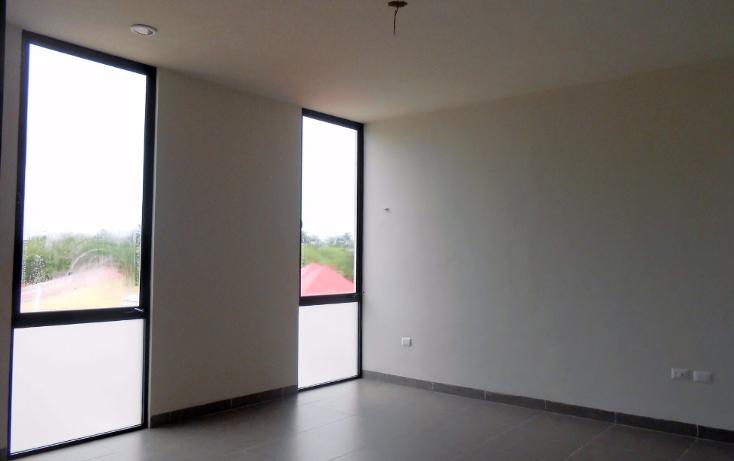 Foto de casa en venta en  , cholul, mérida, yucatán, 1373877 No. 06