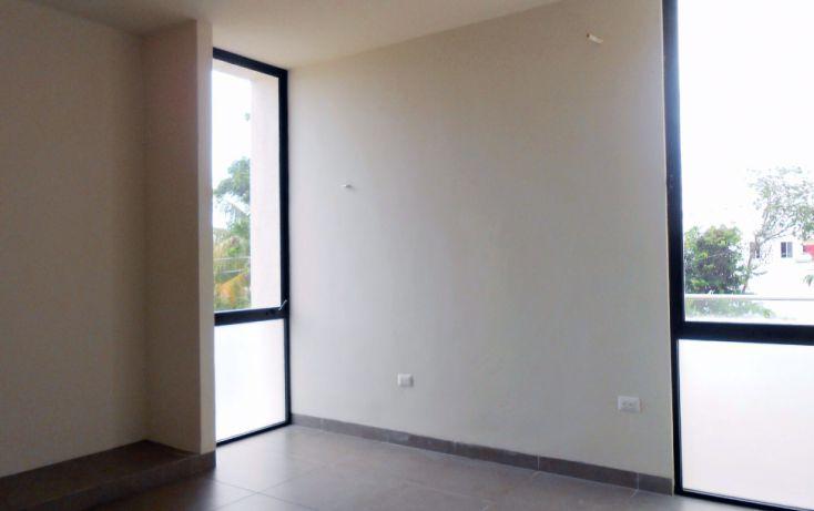 Foto de casa en venta en, cholul, mérida, yucatán, 1373877 no 07
