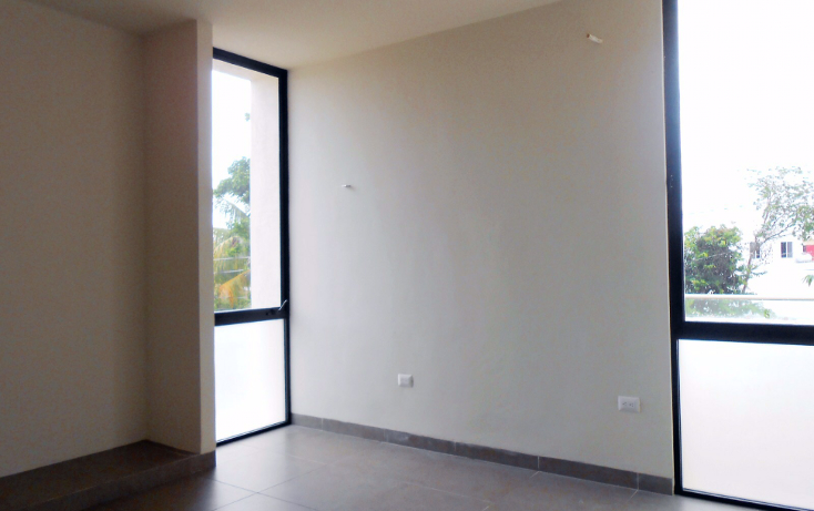 Foto de casa en venta en  , cholul, mérida, yucatán, 1373877 No. 07