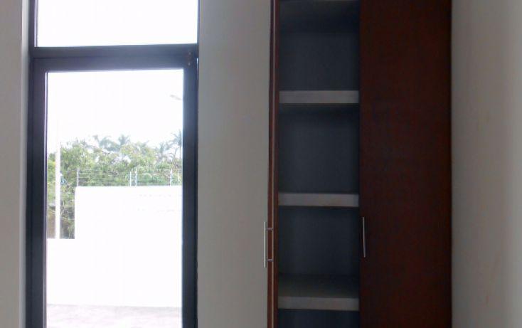 Foto de casa en venta en, cholul, mérida, yucatán, 1373877 no 08
