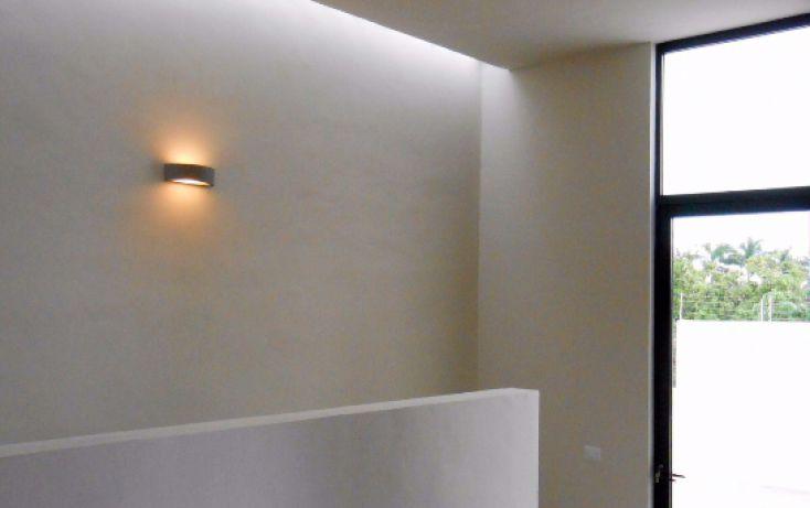 Foto de casa en venta en, cholul, mérida, yucatán, 1373877 no 09