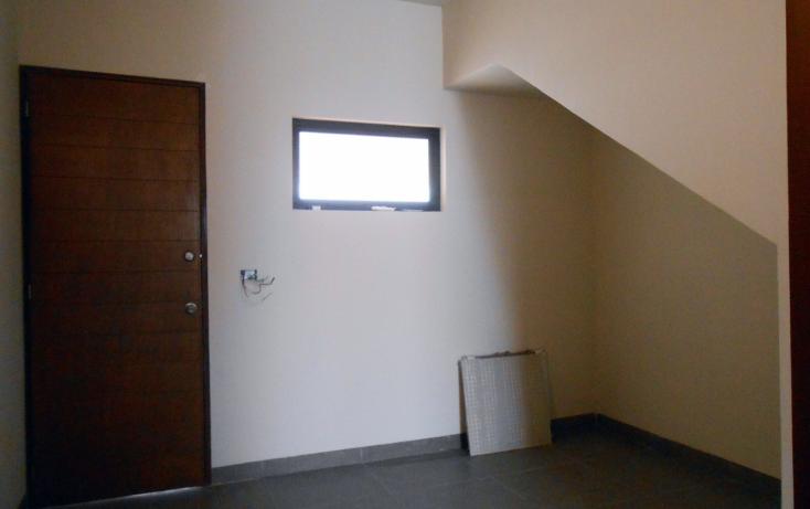 Foto de casa en venta en  , cholul, mérida, yucatán, 1373877 No. 11
