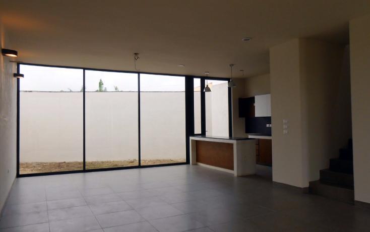 Foto de casa en venta en  , cholul, mérida, yucatán, 1373877 No. 12