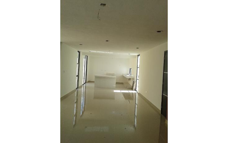 Foto de casa en venta en  , cholul, mérida, yucatán, 1374097 No. 06