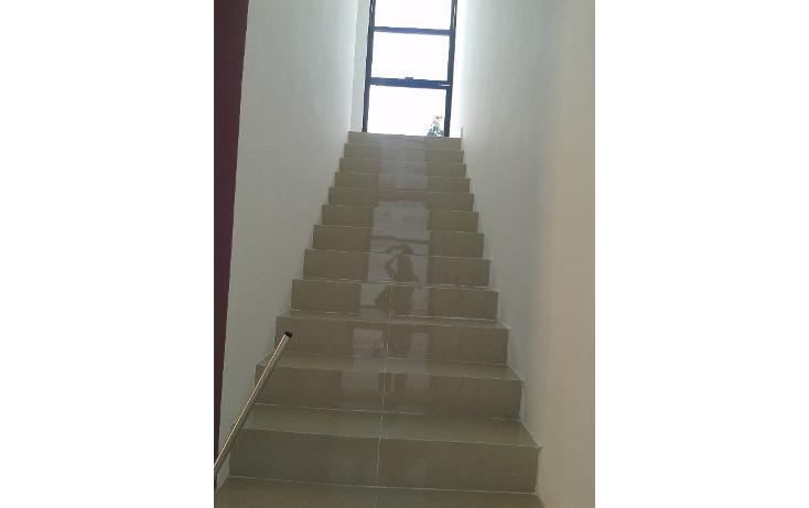 Foto de casa en venta en  , cholul, mérida, yucatán, 1374097 No. 08