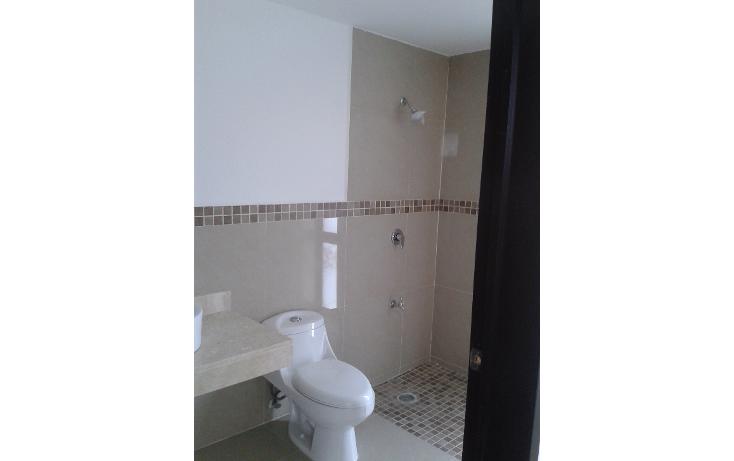 Foto de casa en venta en  , cholul, mérida, yucatán, 1374097 No. 09