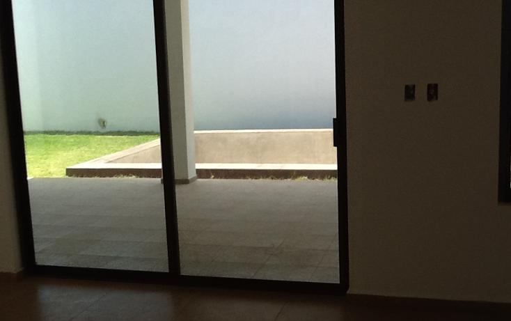 Foto de casa en venta en  , cholul, mérida, yucatán, 1374245 No. 08