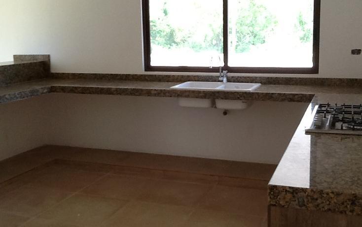 Foto de casa en venta en  , cholul, mérida, yucatán, 1374245 No. 11