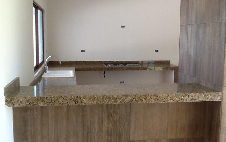 Foto de casa en venta en  , cholul, mérida, yucatán, 1374245 No. 12