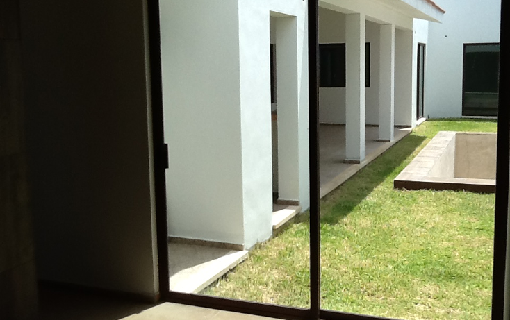 Foto de casa en venta en  , cholul, mérida, yucatán, 1374245 No. 13