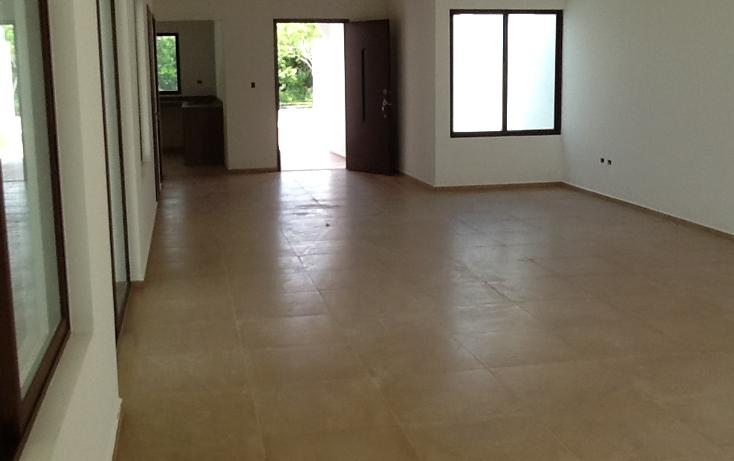 Foto de casa en venta en  , cholul, mérida, yucatán, 1374245 No. 16