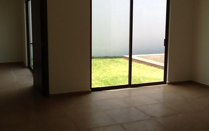 Foto de casa en venta en  , cholul, mérida, yucatán, 1374245 No. 20
