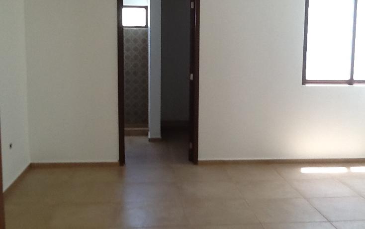 Foto de casa en venta en  , cholul, mérida, yucatán, 1374245 No. 21