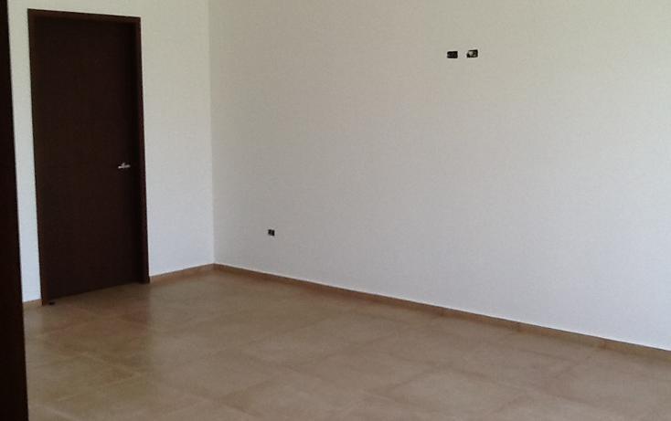 Foto de casa en venta en  , cholul, mérida, yucatán, 1374245 No. 24