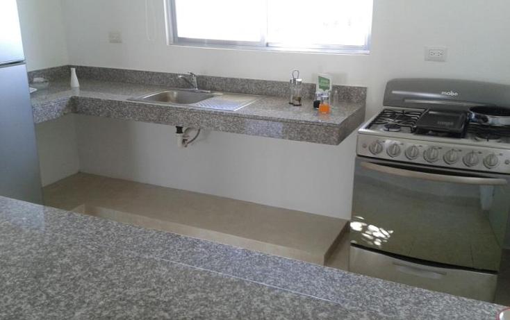 Foto de casa en venta en  , cholul, m?rida, yucat?n, 1374903 No. 04