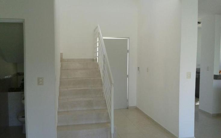 Foto de casa en venta en  , cholul, m?rida, yucat?n, 1374903 No. 09
