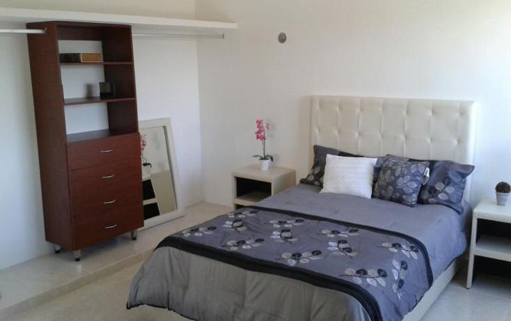 Foto de casa en venta en  , cholul, m?rida, yucat?n, 1374903 No. 11