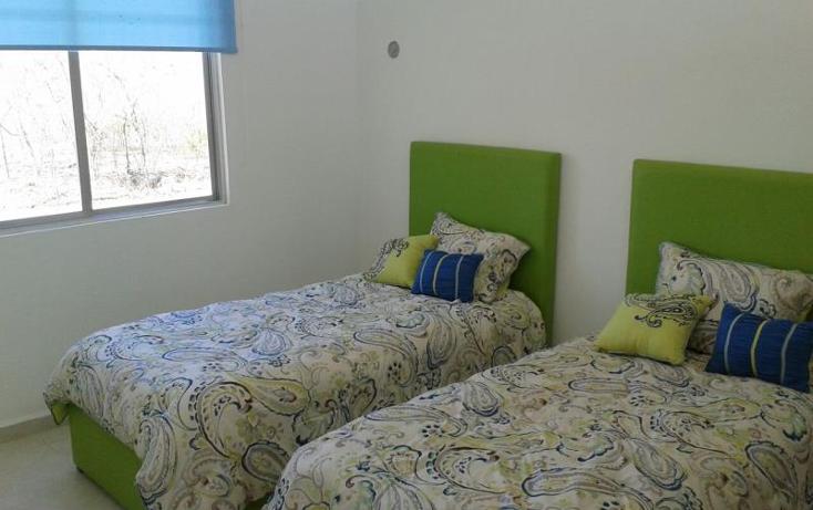 Foto de casa en venta en  , cholul, m?rida, yucat?n, 1374903 No. 12