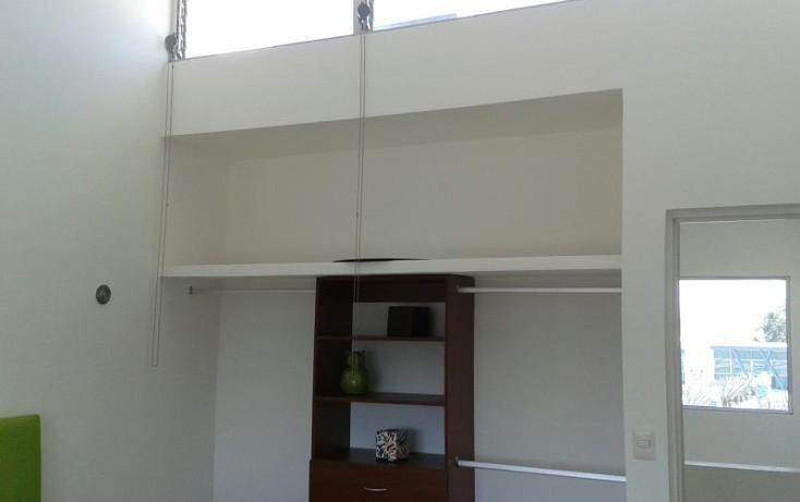 Foto de casa en venta en  , cholul, m?rida, yucat?n, 1374903 No. 13