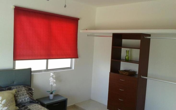 Foto de casa en venta en  , cholul, m?rida, yucat?n, 1374903 No. 15