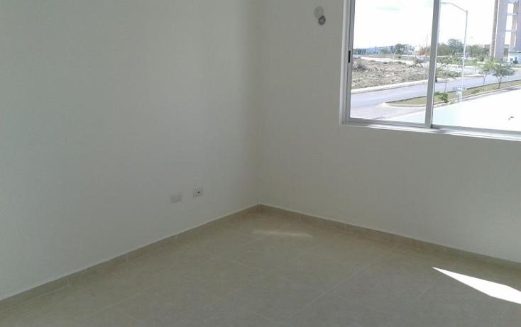 Foto de casa en venta en  , cholul, m?rida, yucat?n, 1375313 No. 02