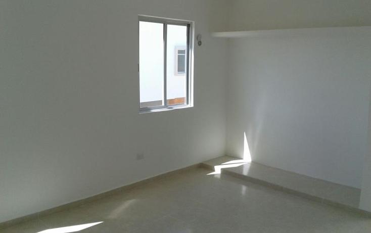 Foto de casa en venta en  , cholul, m?rida, yucat?n, 1375313 No. 03