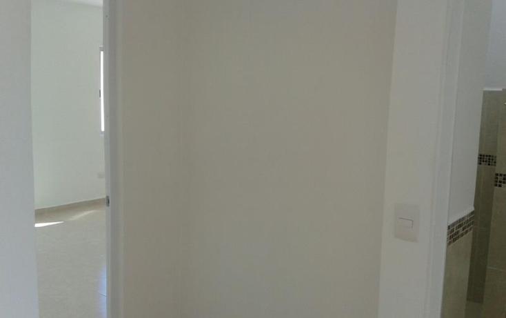 Foto de casa en venta en  , cholul, m?rida, yucat?n, 1375313 No. 04