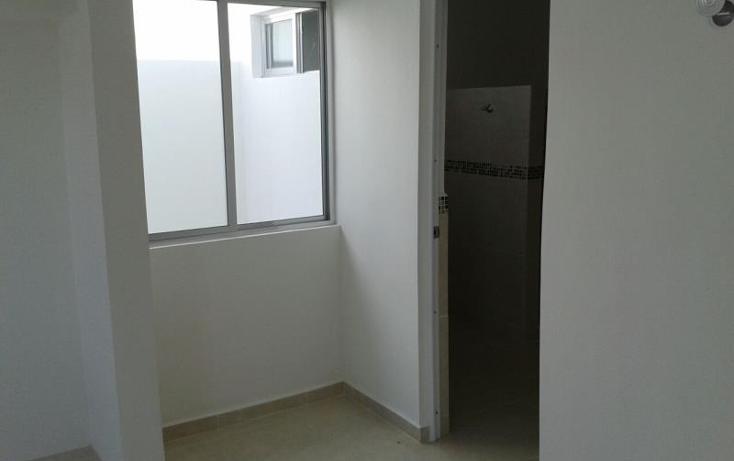 Foto de casa en venta en  , cholul, m?rida, yucat?n, 1375313 No. 05