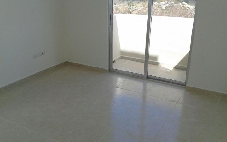 Foto de casa en venta en  , cholul, m?rida, yucat?n, 1375313 No. 06