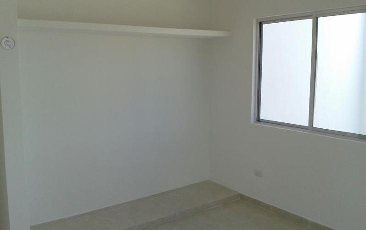 Foto de casa en venta en  , cholul, m?rida, yucat?n, 1375313 No. 08