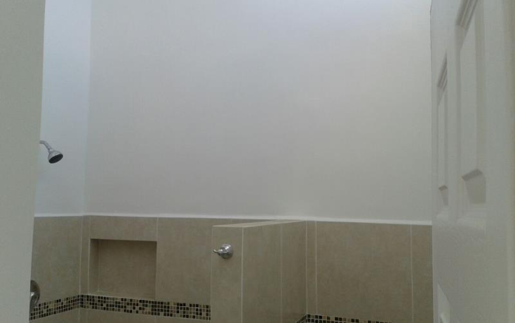 Foto de casa en venta en  , cholul, m?rida, yucat?n, 1375313 No. 10