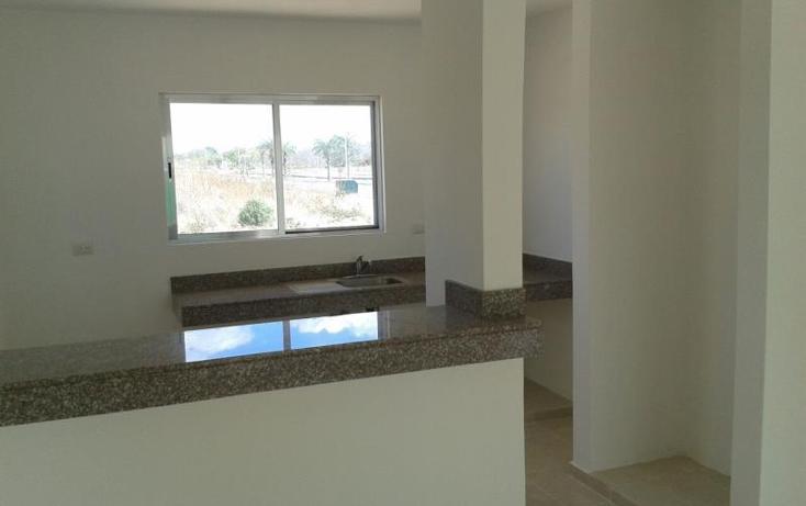 Foto de casa en venta en  , cholul, m?rida, yucat?n, 1375313 No. 11