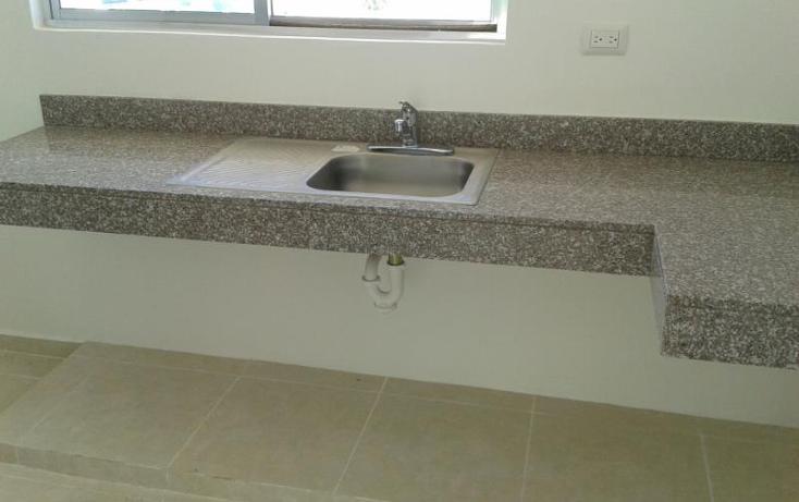 Foto de casa en venta en  , cholul, m?rida, yucat?n, 1375313 No. 14