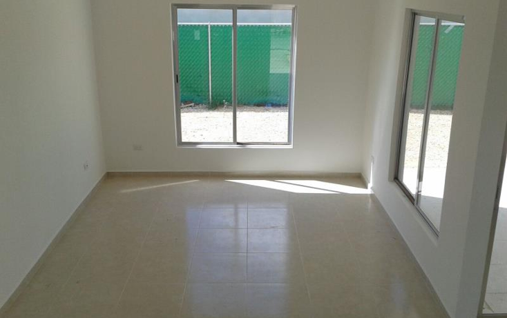 Foto de casa en venta en  , cholul, m?rida, yucat?n, 1375313 No. 15