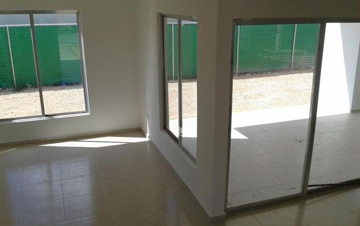 Foto de casa en venta en  , cholul, m?rida, yucat?n, 1375313 No. 17