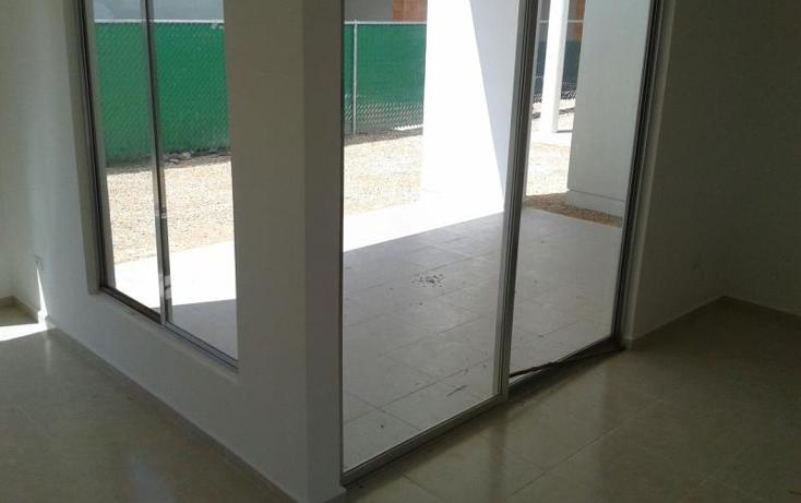Foto de casa en venta en  , cholul, m?rida, yucat?n, 1375313 No. 18