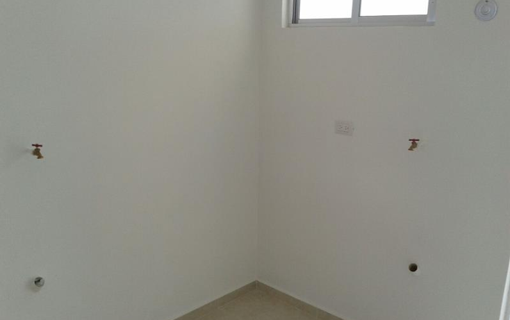 Foto de casa en venta en  , cholul, m?rida, yucat?n, 1375313 No. 21