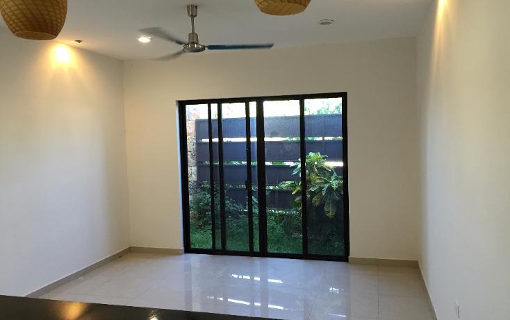 Foto de casa en venta en  , cholul, mérida, yucatán, 1380643 No. 04